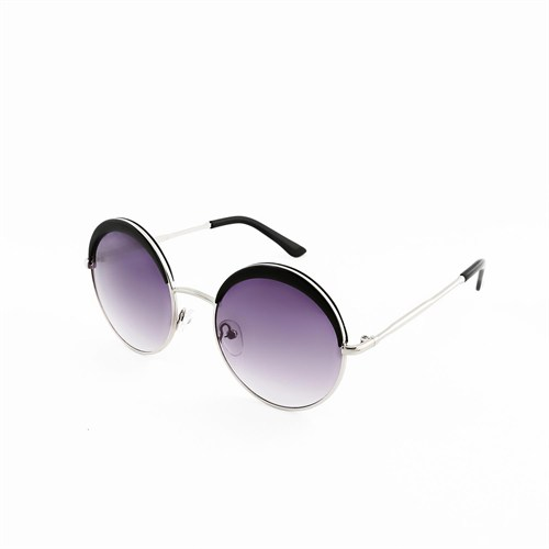 Di Caprio Dc1014a Kadın Güneş Gözlüğü