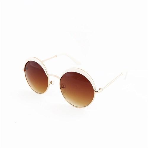 Di Caprio Dc1014d Kadın Güneş Gözlüğü