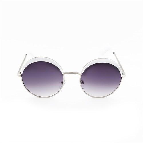 Di Caprio Dc1014e Kadın Güneş Gözlüğü
