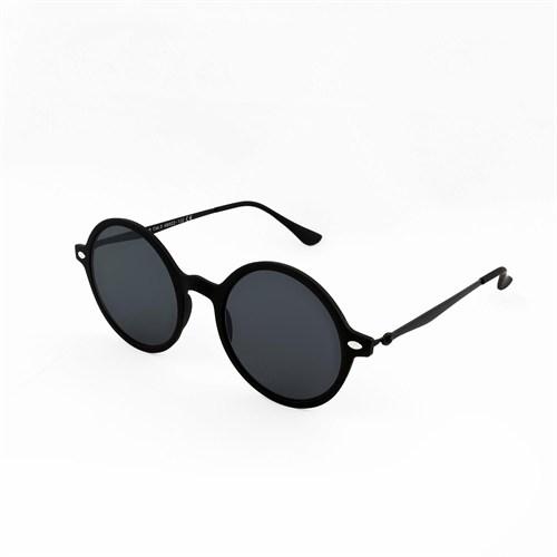 Di Caprio Dc1016a Kadın Güneş Gözlüğü