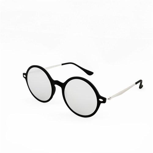 Di Caprio Dc1016d Kadın Güneş Gözlüğü
