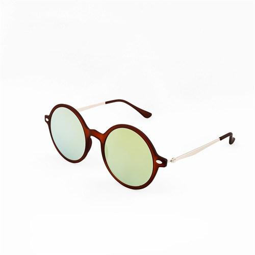 Di Caprio Dc1016e Kadın Güneş Gözlüğü