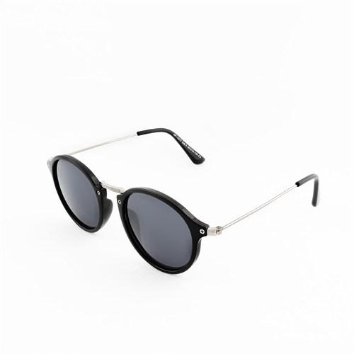 Di Caprio Dc1017a Kadın Güneş Gözlüğü