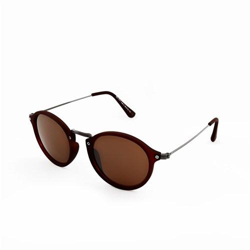 Di Caprio Dc1017b Kadın Güneş Gözlüğü