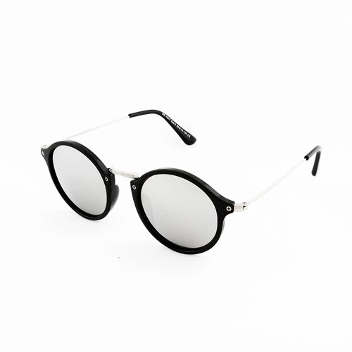 Di Caprio Dc1017c Kadın Güneş Gözlüğü