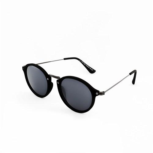 Di Caprio Dc1017e Kadın Güneş Gözlüğü