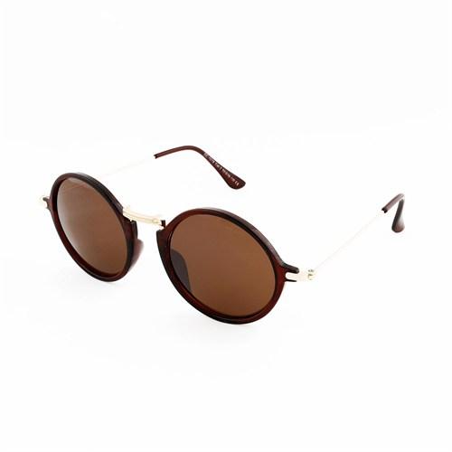 Di Caprio Dc1018b Kadın Güneş Gözlüğü