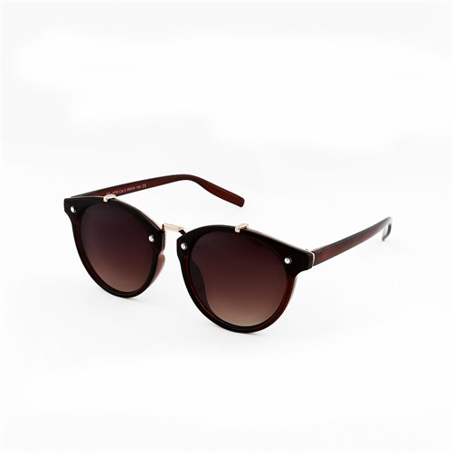 Di Caprio Dc1019b Kadın Güneş Gözlüğü