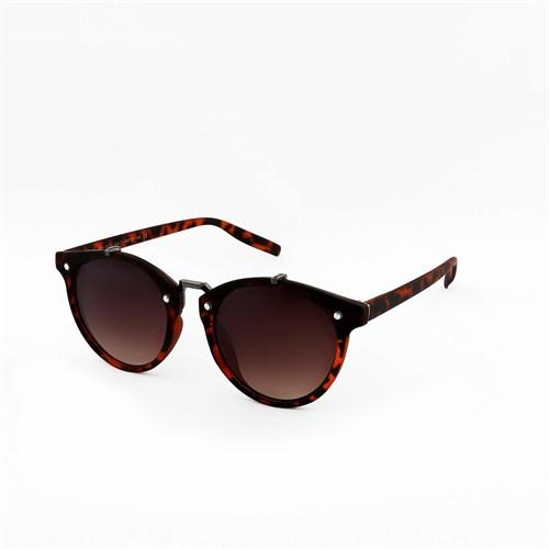Di Caprio Dc1019c Kadın Güneş Gözlüğü