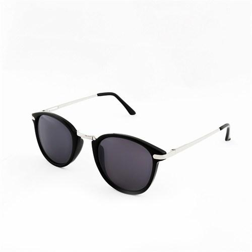 Di Caprio Dc1020a Kadın Güneş Gözlüğü