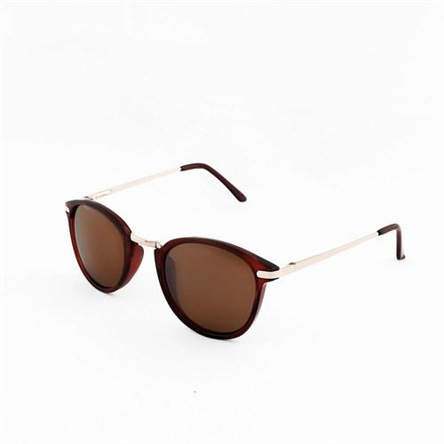 Di Caprio Dc1020b Kadın Güneş Gözlüğü