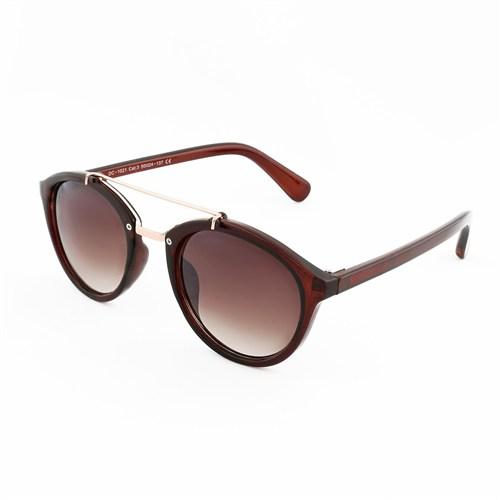 Di Caprio Dc1021b Kadın Güneş Gözlüğü