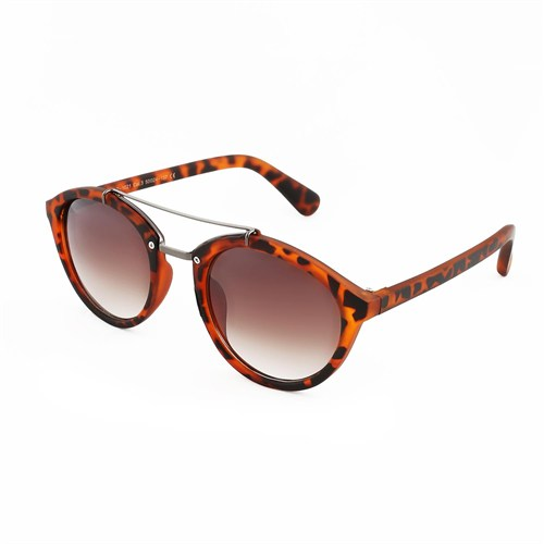 Di Caprio Dc1021c Kadın Güneş Gözlüğü