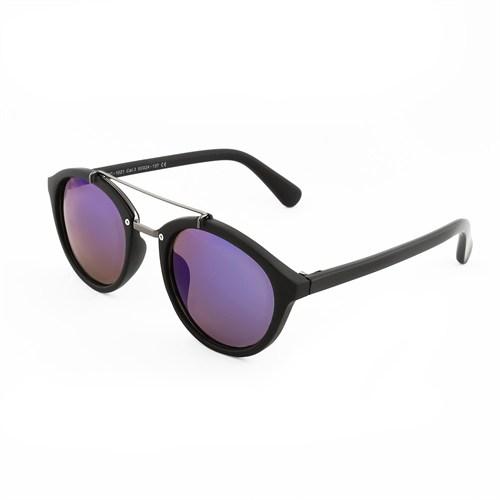 Di Caprio Dc1021f Kadın Güneş Gözlüğü