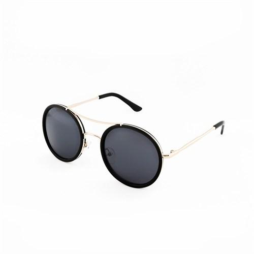 Di Caprio Dc1022a Kadın Güneş Gözlüğü