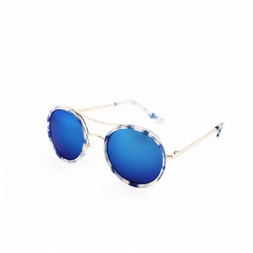 Di Caprio Dc1022d Kadın Güneş Gözlüğü