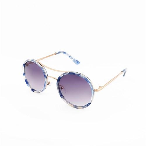 Di Caprio Dc1022e Kadın Güneş Gözlüğü