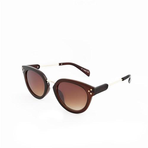 Di Caprio Dc1023b Kadın Güneş Gözlüğü