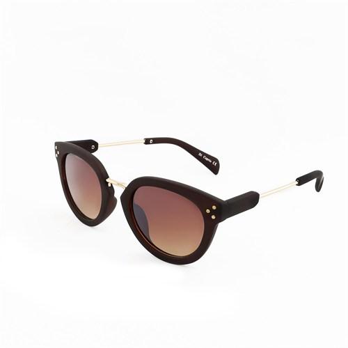 Di Caprio Dc1023d Kadın Güneş Gözlüğü