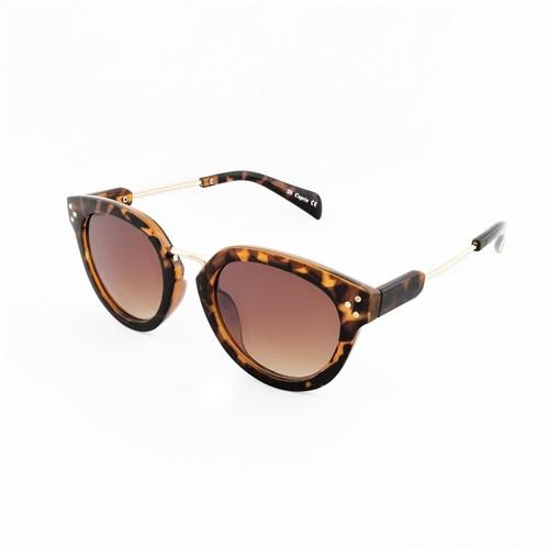Di Caprio Dc1023e Kadın Güneş Gözlüğü