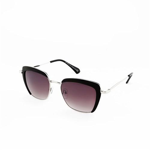 Di Caprio Dc1024a Kadın Güneş Gözlüğü