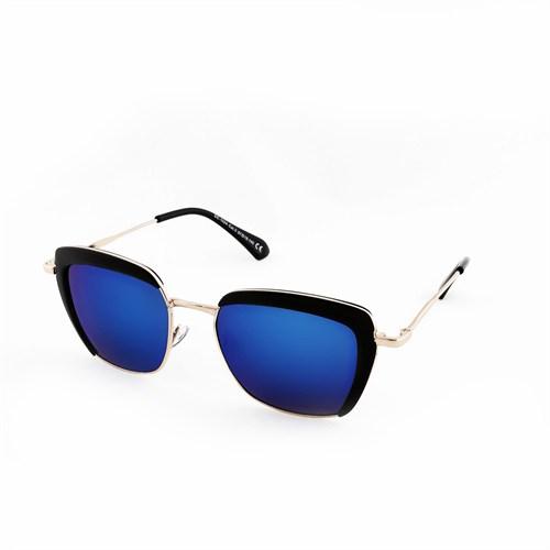 Di Caprio Dc1024c Kadın Güneş Gözlüğü
