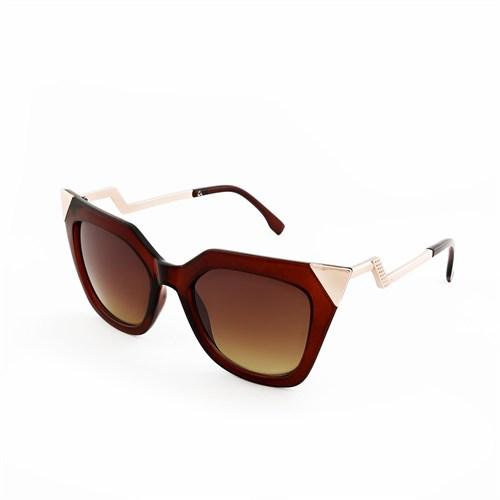 Di Caprio Dc1025d Kadın Güneş Gözlüğü
