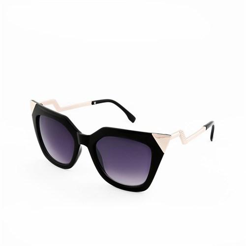 Di Caprio Dc1025e Kadın Güneş Gözlüğü