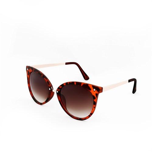 Di Caprio Dc1026c Kadın Güneş Gözlüğü