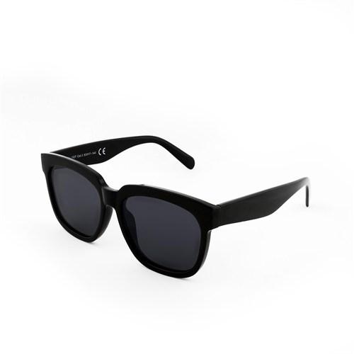 Di Caprio Dc1027a Unisex Güneş Gözlüğü