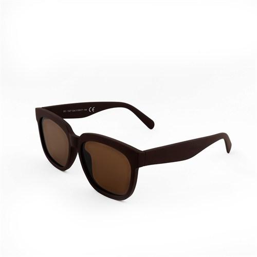 Di Caprio Dc1027b Unisex Güneş Gözlüğü