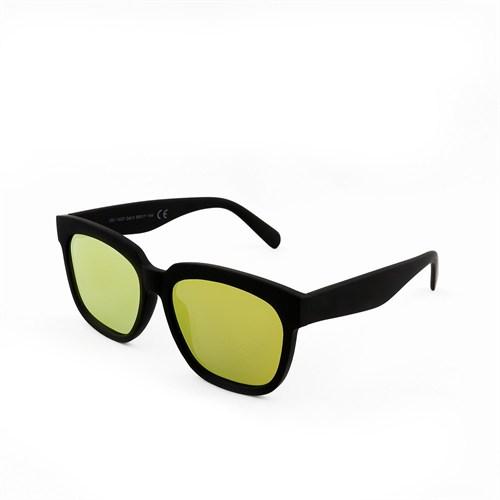Di Caprio Dc1027d Unisex Güneş Gözlüğü