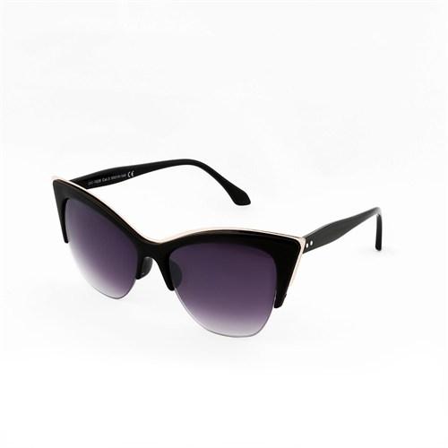 Di Caprio Dc1028a Kadın Güneş Gözlüğü