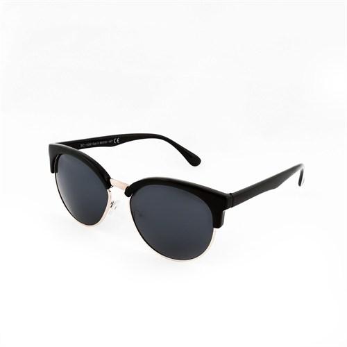 Di Caprio Dc1030a Kadın Güneş Gözlüğü