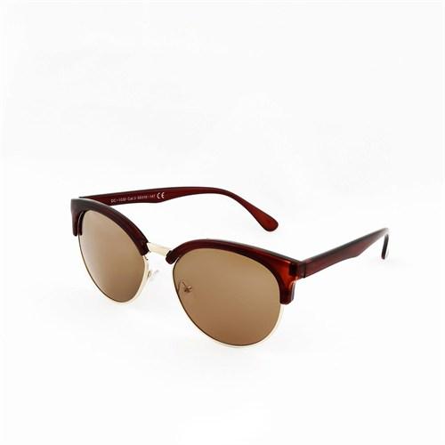 Di Caprio Dc1030b Kadın Güneş Gözlüğü