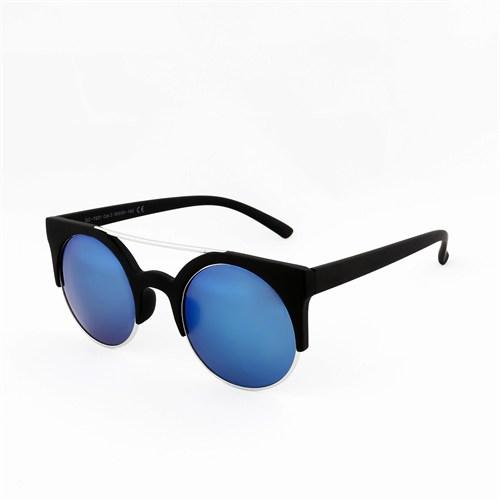 Di Caprio Dc1031e Kadın Güneş Gözlüğü