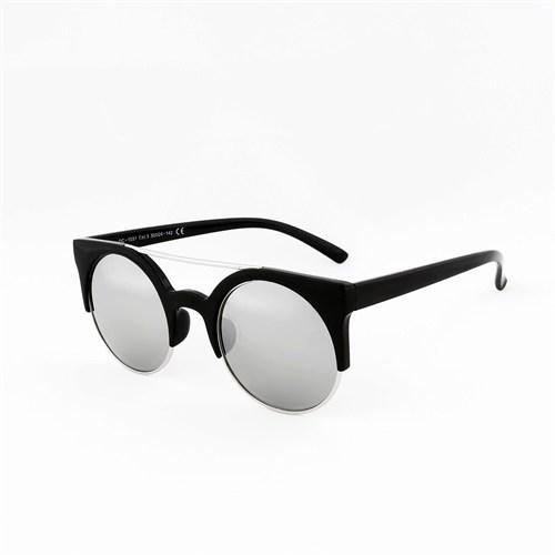 Di Caprio Dc1031f Kadın Güneş Gözlüğü