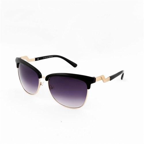 Di Caprio Dc1032a Kadın Güneş Gözlüğü