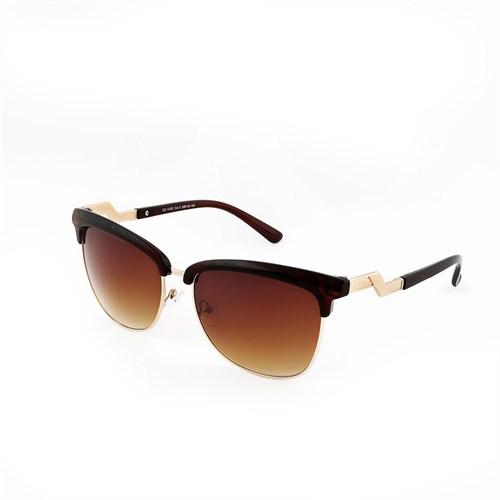 Di Caprio Dc1032b Kadın Güneş Gözlüğü