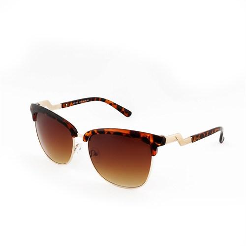 Di Caprio Dc1032c Kadın Güneş Gözlüğü