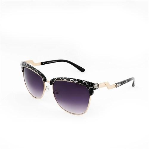 Di Caprio Dc1032e Kadın Güneş Gözlüğü