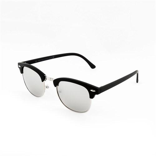 Di Caprio Dc1034g Unisex Güneş Gözlüğü