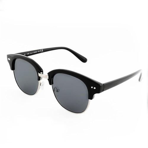 Di Caprio Dc1036a Kadın Güneş Gözlüğü