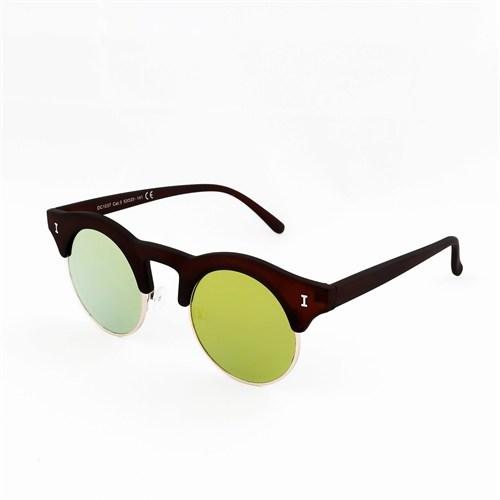 Di Caprio Dc1037d Kadın Güneş Gözlüğü