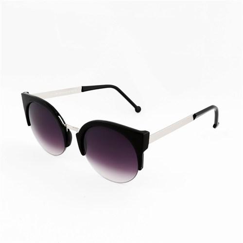 Di Caprio Dc1038a Kadın Güneş Gözlüğü