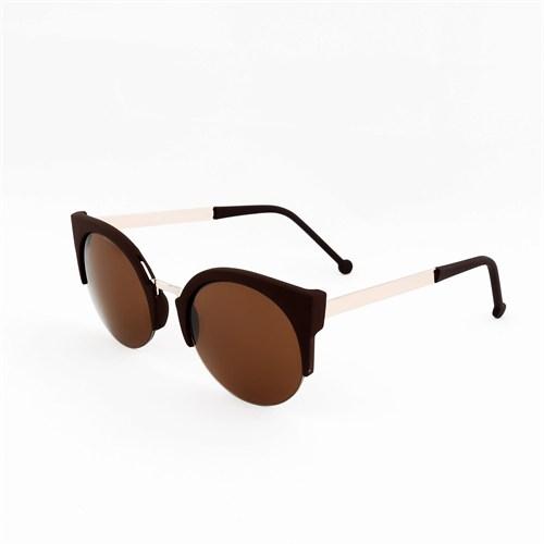 Di Caprio Dc1038b Kadın Güneş Gözlüğü