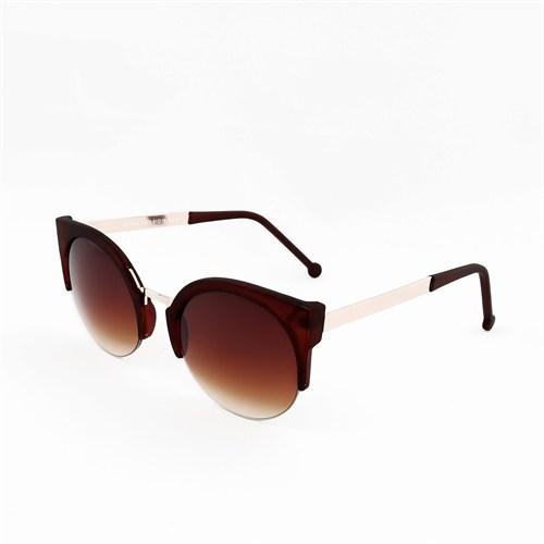 Di Caprio Dc1038d Kadın Güneş Gözlüğü