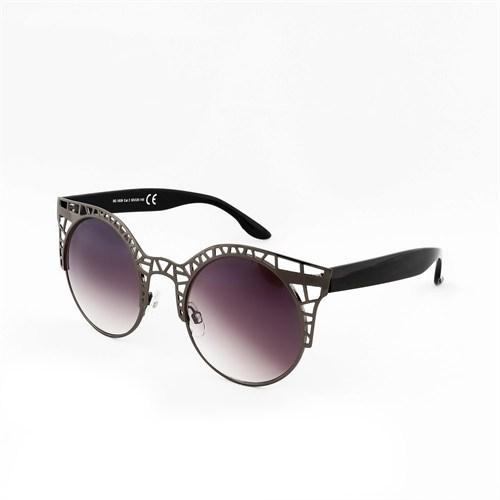 Di Caprio Dc1039a Kadın Güneş Gözlüğü
