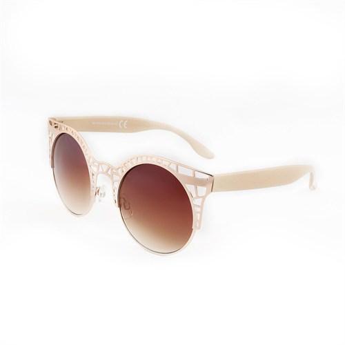 Di Caprio Dc1039c Kadın Güneş Gözlüğü