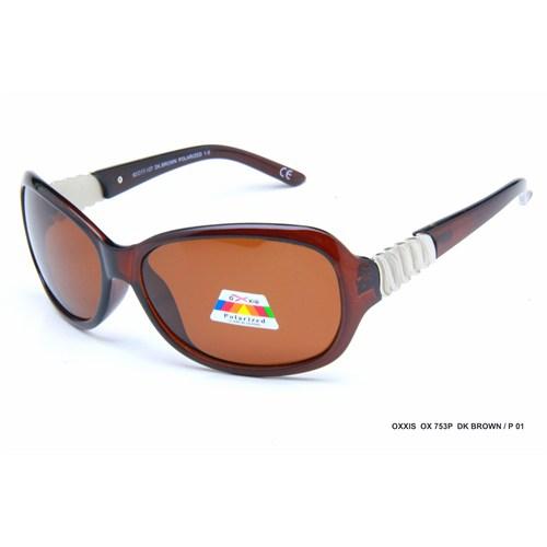 Di Caprio Dc753pb Kadın Güneş Gözlüğü